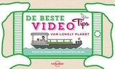 Lonely planet  -   De beste videotips van Lonely Planet