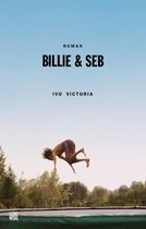 Billie & Seb