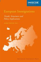 European Immigrations