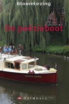 De poëzieboot