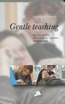 PM-reeks  -   Gentle teaching