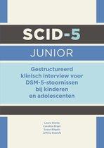 SCID-5 Junior