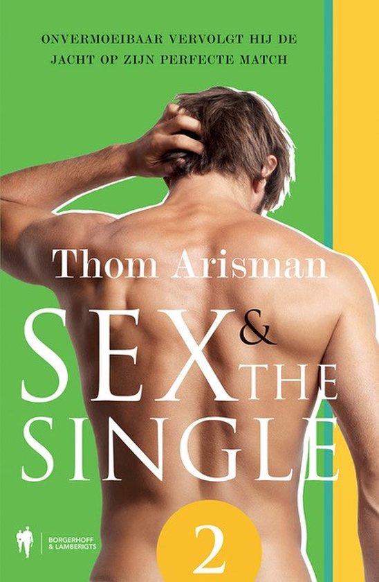 Sex & The Single 2