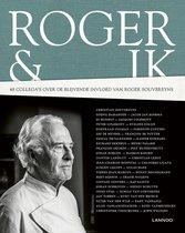 Roger & Ik