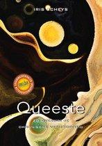 Ervaringsverhalen 4 -   Queeste