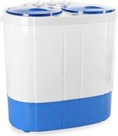 DB003 mini wasmachine centrifuge 2kg