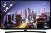 Grundig 55 GUB 7040 Fire TV Zwart