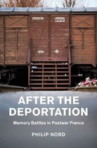 After the Deportation