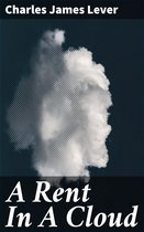 A Rent In A Cloud