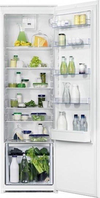 Koelkast: Faure FBA32055SA koelkast Ingebouwd 311 l G Wit, van het merk Faure