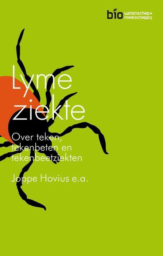 Lymeziekte