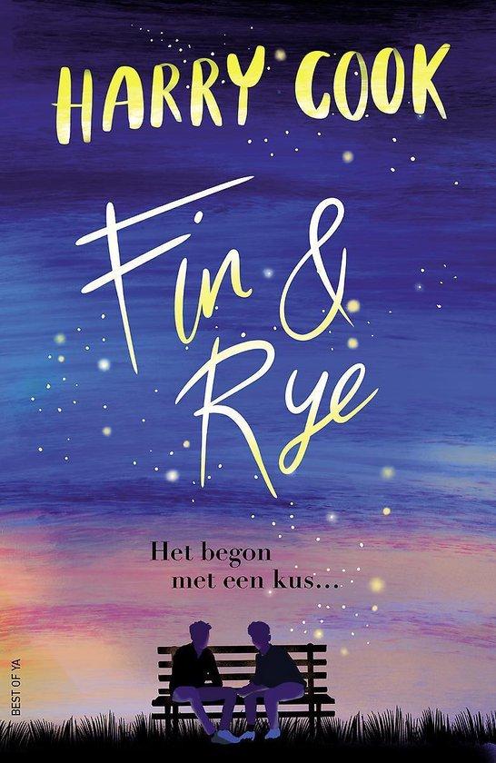 Fin & Rye
