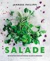 Afbeelding van het spelletje Salade