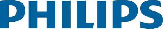 Philips PerfectCare Compact Plus GC7923/20 - Stoomgenerator