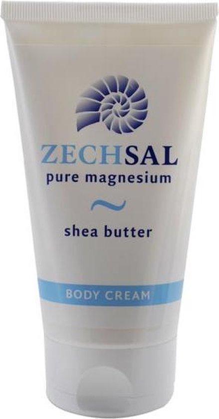 Zechsal Body Cream 150ml