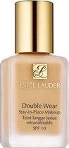 Estée Lauder Double Wear Stay-in-Place Foundation - 1N1 Ivory Nude - SPF 10