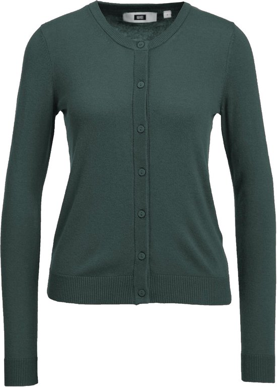 WE Fashion Dames vest