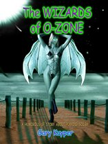 The Wizards of O-Zone