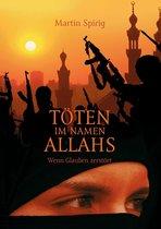 Töten im Namen Allahs