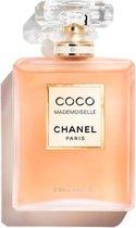 Chanel Coco Mademoiselle L'Eau Privée - Eau de parfum - 100 ml