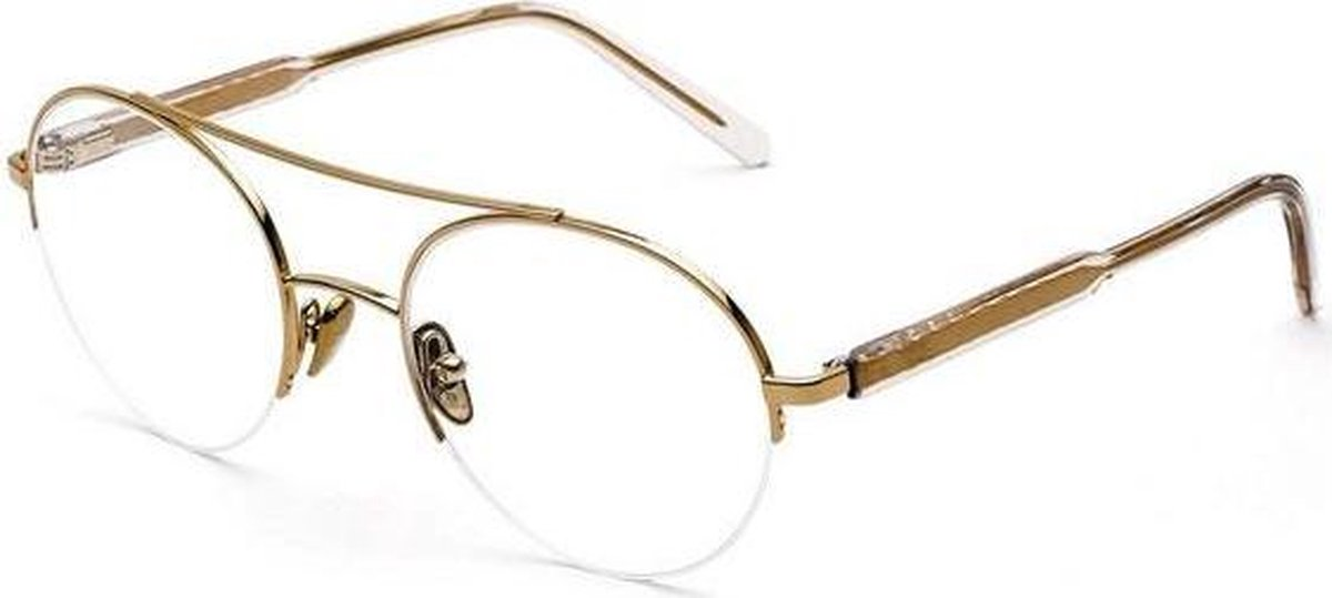 Brillenframe Dames Retrosuperfuture PLL-R (Ø 52 mm) kopen