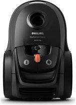 Philips Performer Silent FC8785/09 - stofzuiger met zak - allergievriendelijk