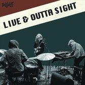 Dewolff - Live & Outta Sight