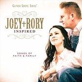 Joey + Rory - Joey + Rory Inspired