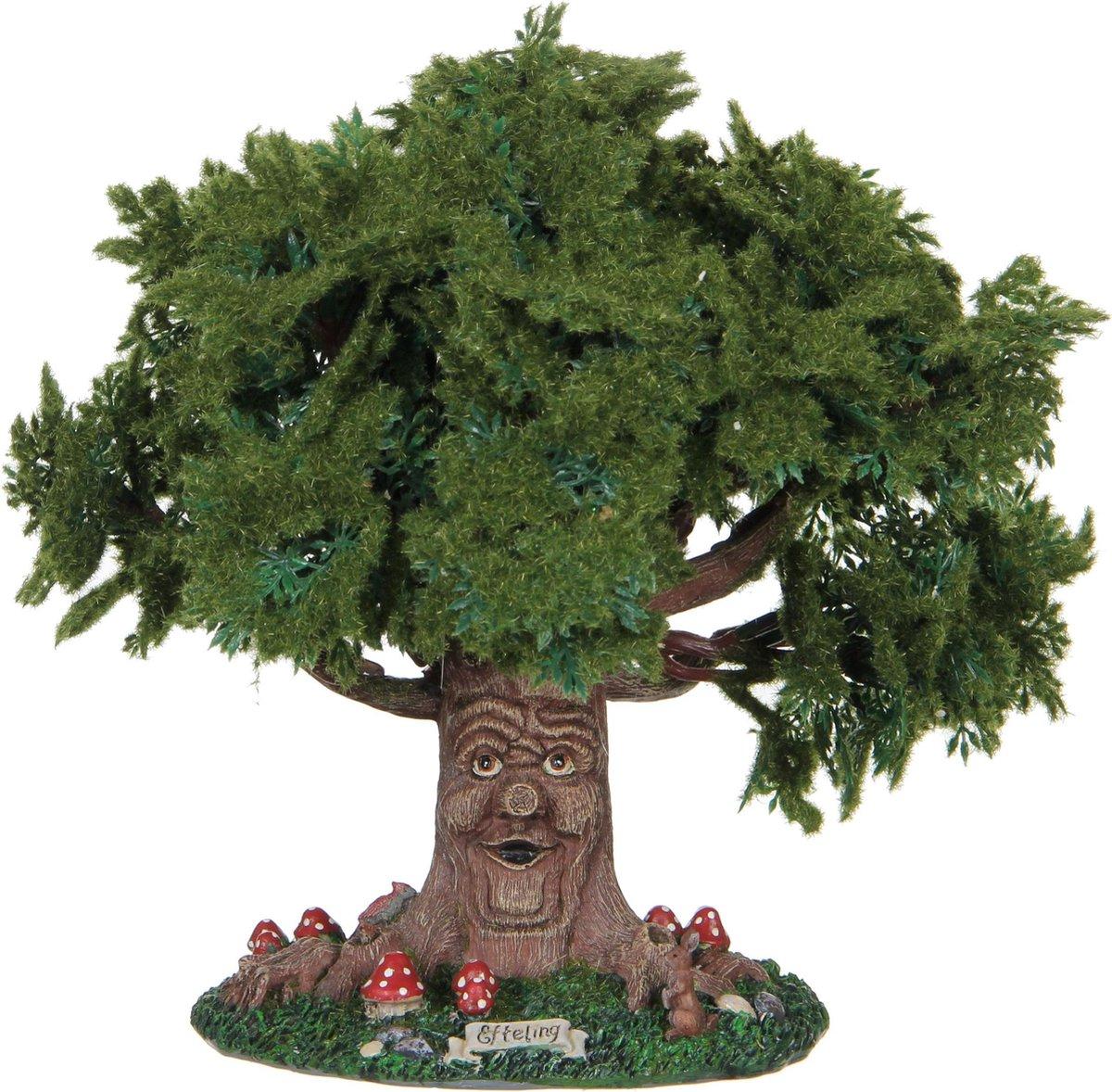 Efteling - Sprookjesboom