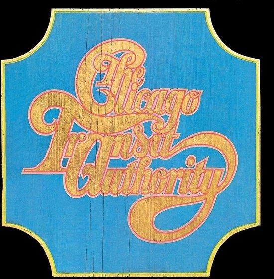 Chicago Transit Auth.(Exp.&Rem