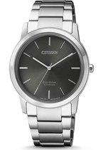 Citizen Mod. FE7020-85H - Horloge
