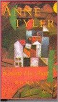 Koning hazehart