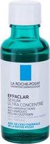 La Roche-Posay Effaclar Ultra Geconcentreerd Serum - 30 ml  - Dagelijkse peeling
