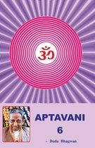Omslag Aptavani-6