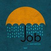 Boek cover 18 Job - 1987 van Skip Heitzig
