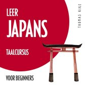 Leer Japans (taalcursus voor beginners)