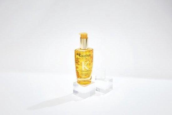 Kérastase Elixir Ultime L'Huile Original haarolie - 100 ml