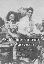 Schaamte en trots in Wassenaar