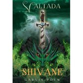 Shivane