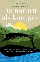 De Natuur als Kompas
