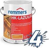 HK-lazuur douglas 2.5L