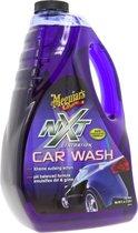 Meguiars #G12664 - NXT Generation Car Wash - 1,89L