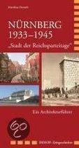 Nürnberg 1933¿1945