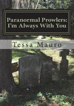Paranormal Prowlers