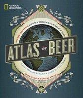Atlas of Beer