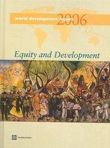 World Development Report  Equity and Development