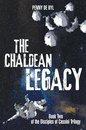 The Chaldean Legacy