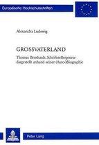 Grossvaterland