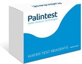 Splash-X Palintest DPD-1 tabletten 250 stuks