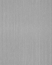Vinylbehang structuur behang EDEM 1015-16 reliëf behang gestreept grijs beton-grijs
